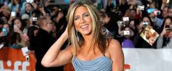 the rachel haircut 2013 jennifer aniston reveals rachel haircut created when stylist was