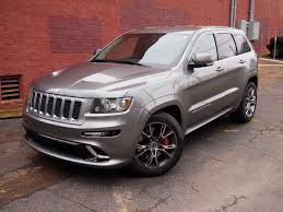 turbo jeep srt8 srt8 mark of the beast traveling in my world