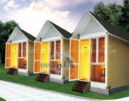 Storage Container Floor Plans by Best Shipping Container Home Designs Latest Gallery Photo