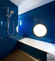 color ideas for a small bathroom 10 affordable colors for small bathrooms decorationy