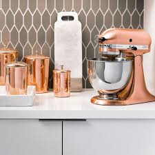 win these kitchen beauties from our new sunset show kitchen sunset