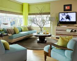Turquoise And Beige Bedroom Turquoise And Lime Green Living Room Houzz