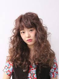 japanese hair komorebi by mashu japanese hair salon at boat quay singapore
