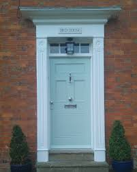 front door in farrow and ball cook u0027s blue farrow and ball have