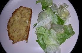 bonne cuisine rapide bonjour je crée se pour partagé mais recettes de cuisine assez