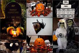 Popular Halloween Wedding Reception Buy by Wedding Trends Halloween And Fall Wedding Themes