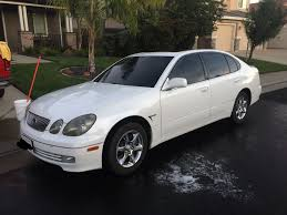2003 lexus es300 touch up paint 100 reviews 2002 lexus gs300 sport design on margojoyo com