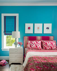 home interior colour combination home interior colour combination bedroom mediterranean with window