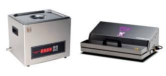 cuisine basse temperature la cuisson sous vide basse température une expérience culinaire