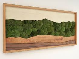 creative wall ideas to decorate your space woodworking ideas
