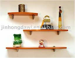 Floating Shelves For Bathroom by Glass Floating Shelves Floating Shelves Espresso Rectangular