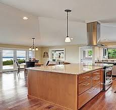 should countertops match floor or cabinets match up flooring countertop kitchen cabinets cabinet