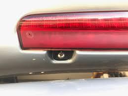 honda civic spoiler brake light photos 2005 honda civic coupe spoiler light type sl 3420rd