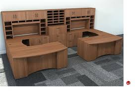 desks for two person office cool two person desk ideas