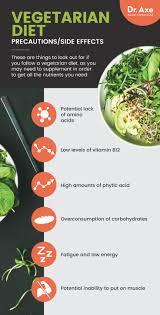 6 vegetarian diet benefits u0026 vegetarian diet plan guidelines dr axe