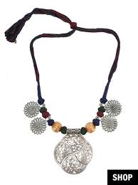 necklace types images 9 different types of necklace designs every girl should know about jpg