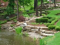 Small Terrace Garden Design Ideas Garden Modern House Garden Trends Top Terrace Garden Ideas 2017