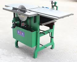 Woodworking Machines Suppliers by Aliexpress Com Buy Woodworking Machine Electric Wood Planer From