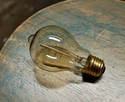 best 25 60 watt light bulb ideas on pinterest vintage light