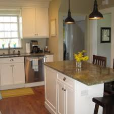 kitchen islands with seating for 2 looking gray square marble top kitchen island with seating