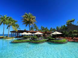 best 25 fiji islands ideas on pinterest fiji island resorts