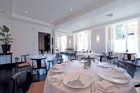 Private Events Ostra Boston - Boston private dining rooms