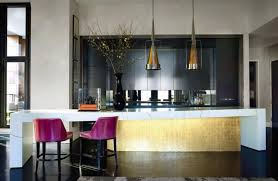 12 kitchen island 12 kitchen islands in splendid brass material rilane