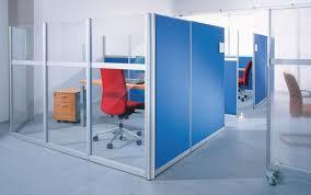 claustra de bureau ikea console bureau aboutshiva com