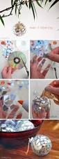 30 diy ornament ideas u0026 tutorials for christmas