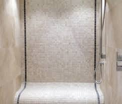 walk in tub shower unit walk in tub and shower combo twin line