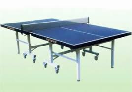 Academy Pool Table by Ping Pong Table Top For Pool Table Awesome Amusing Ping Pong Table