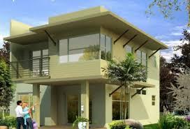 kerala home painting designs home design