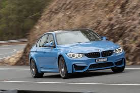 Bmw M3 Automatic - 2017 bmw m3 and m4 upgrades bring all new pure editions