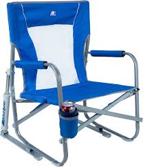 Campimg Chairs Gci Waterside Camping Chairs U0027s Sporting Goods