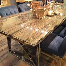 Reclaimed Dining Room Tables Reclaimed Dining Table Bemine Co