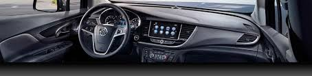 Encore Interior Test Drive A New 2017 Buick Encore Buick Dealer In Brooklyn Ny