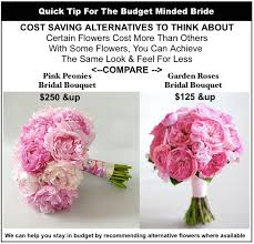 Bridal Bouquet Cost Wedding Quote U2014 Blooms And Things Florist Call 209 736 6771