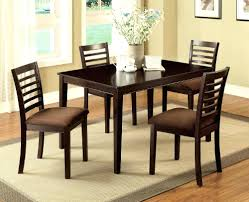 5 piece dining table set sale room pub sets south africa oval