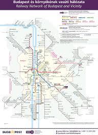 Map Of Budapest Budapest Maps Hungary Maps Of Budapest