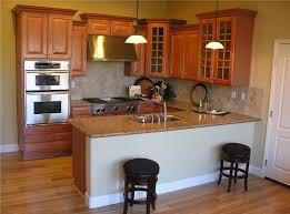 kitchen cabinets by thiel u0027s cleveland akron canton mansfield