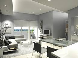 wall colors for dining room gray painted living room walls paint