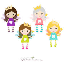 fairy clipart free download clip art free clip art on