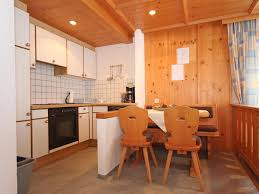apartment apart leiter ii sölden austria booking com