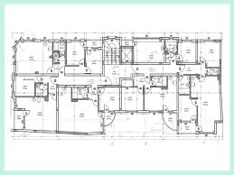 apartments various types for sale in varna bulgaria off plan