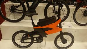 peugeot hybrid bike le vélo urbain hybrid bike ae21 de chez peugeot vélo ville
