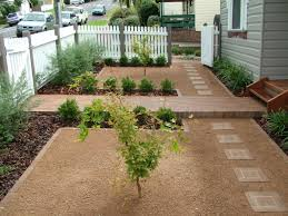 decomposed granite front porch or patio pinterest decomposed