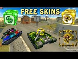 tanki online how to change paint textures free skins youtube