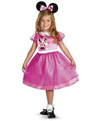 mickey mouse halloween costumes images of minnie mouse toddler halloween costume deluxe kids