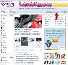 membuat email yahoo indonesia cara membuat email yahoo indonesia yoshiwafa blog