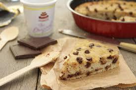 cuisine sans sucre la ligne gourmande le bananachoc sans sucre ni beurre et sans gluten